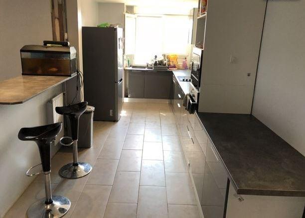 Sale apartment Meaux 187000€ - Picture 2