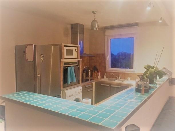 Sale apartment La garde 235000€ - Picture 5