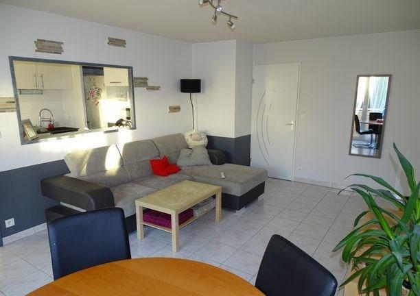 Vente appartement Olonne sur mer 150800€ - Photo 3