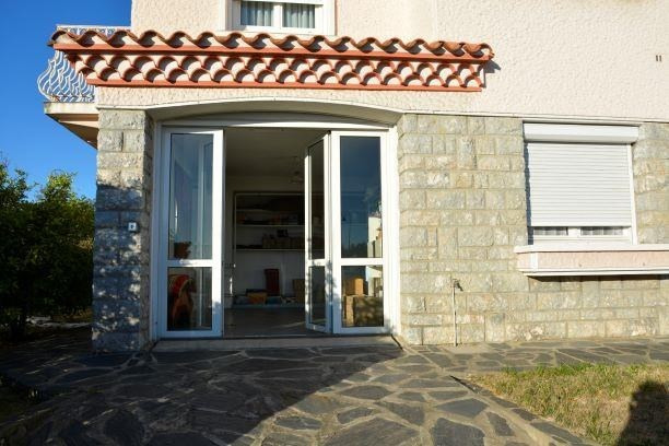 Vente maison / villa Ceret 259 000€ - Photo 4