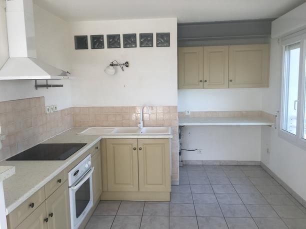 Rental apartment Toulon 1200€ CC - Picture 5