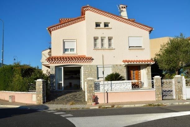 Vente maison / villa Ceret 259 000€ - Photo 3