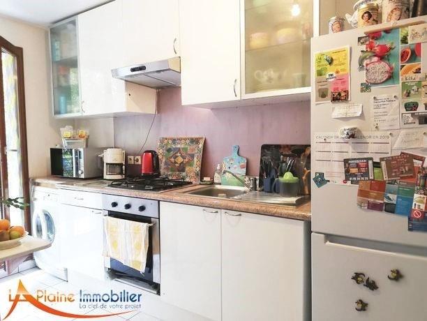 Sale apartment St denis 342000€ - Picture 5