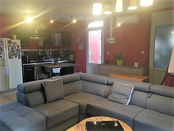 Vente maison / villa Toulon 240000€ - Photo 3