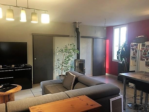 Vente maison / villa Toulon 240000€ - Photo 4