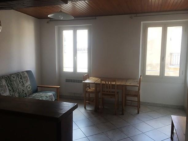 Vente appartement Toulon 114500€ - Photo 1