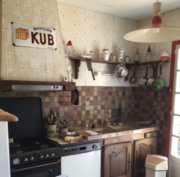 Vente maison / villa Tournon-sur-rhone 220 000€ - Photo 3