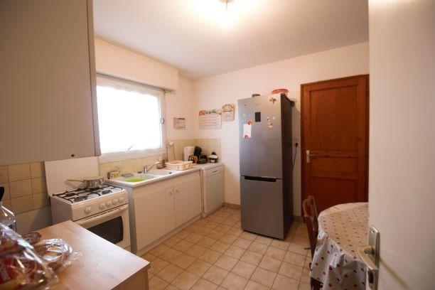 Location maison / villa Saint gilles croix de vie 750€ CC - Photo 3