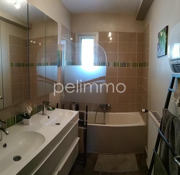 Vente appartement Salon de provence 178500€ - Photo 5
