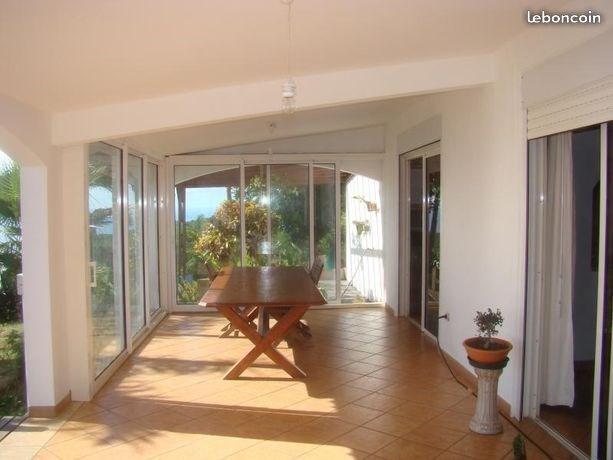 Affitto casa Possession 2740€ +CH - Fotografia 3
