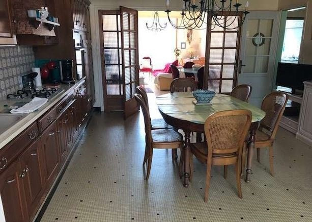 Vente maison / villa Les sables d'olonne 534 000€ - Photo 6