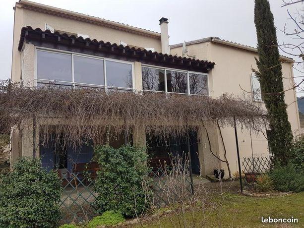 Vente maison / villa Ales 306000€ - Photo 4