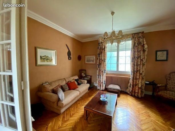 Vente de prestige maison / villa Le bouscat 775000€ - Photo 3