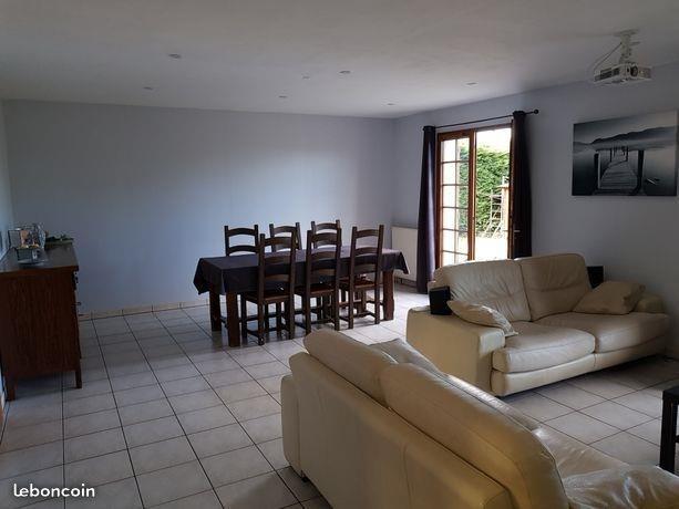 Vendita casa Maintenon 265000€ - Fotografia 2