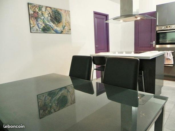 Vente maison / villa Rognes 395000€ - Photo 3