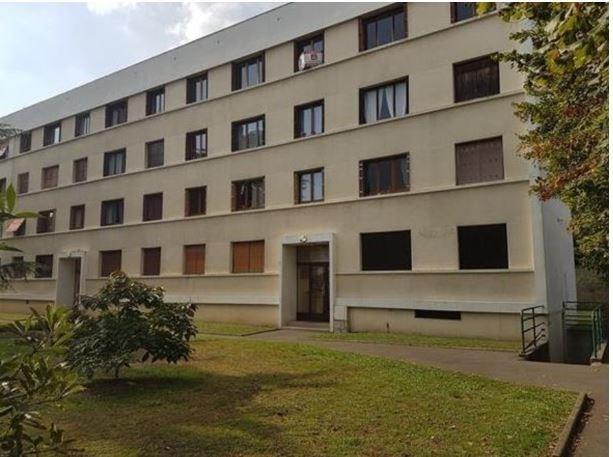 Location appartement Acheres 800€ CC - Photo 1