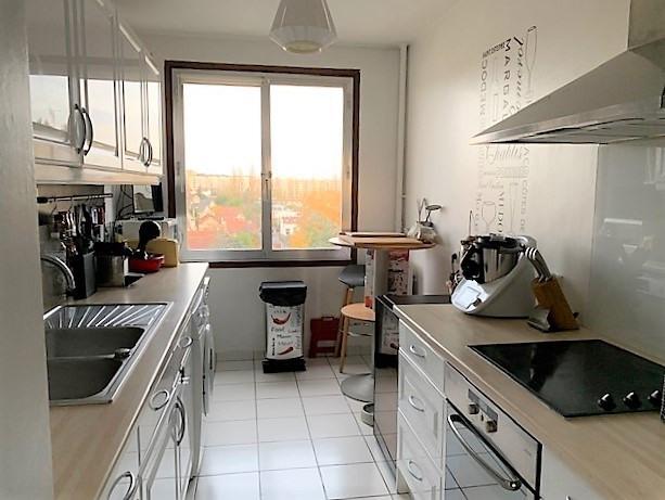 Vente appartement Deuil-la-barre 315000€ - Photo 3