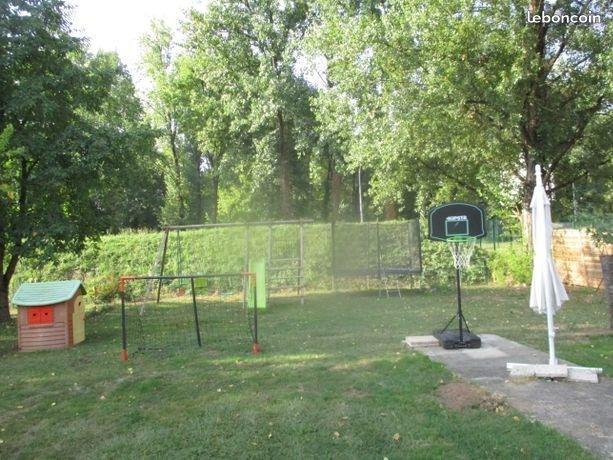 Vente maison / villa Brive la gaillarde 160500€ - Photo 3