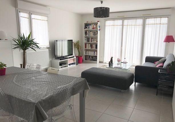 Location appartement Sainte luce sur loire 1100€ CC - Photo 1