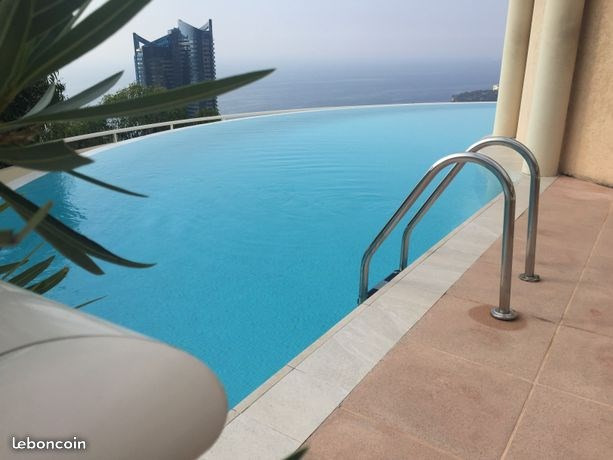 Vente appartement Beausoleil 770000€ - Photo 5