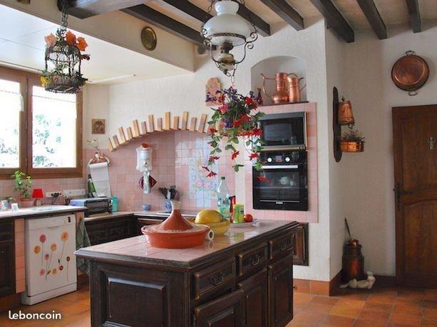 Vente maison / villa Sementron 201500€ - Photo 6