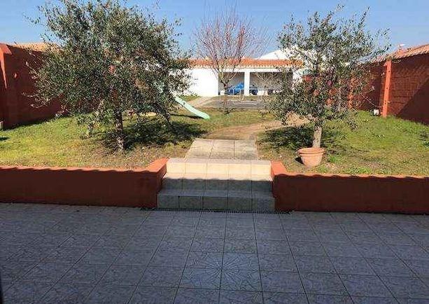 Vente maison / villa Les sables d'olonne 534000€ - Photo 2