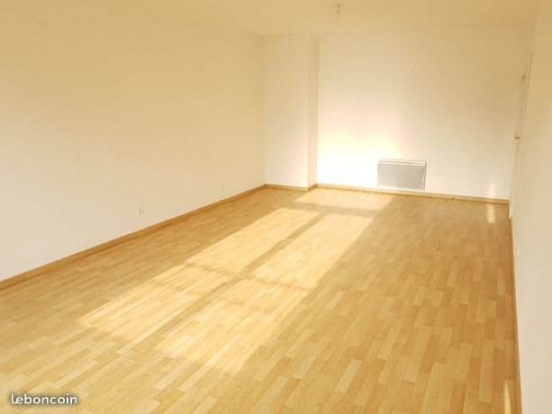 Vente appartement Aire sur la lys 170 500€ - Photo 1