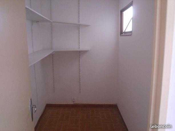 Rental apartment Flassans sur issole 535€ CC - Picture 2