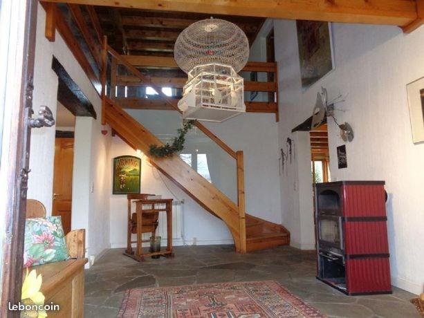 Vente de prestige maison / villa Arenthon 950000€ - Photo 6