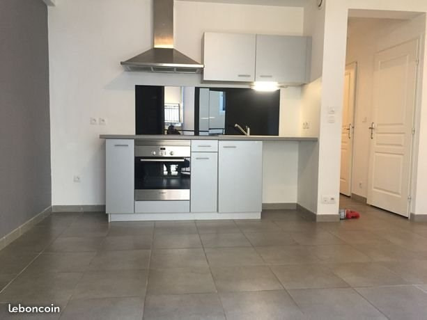 Produit d'investissement appartement Orange 116 000€ - Photo 1