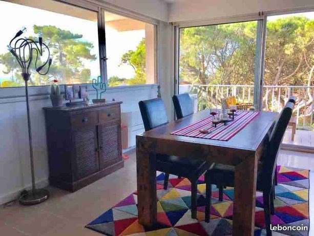 Vente de prestige appartement Saint-palais-sur-mer 556 400€ - Photo 4