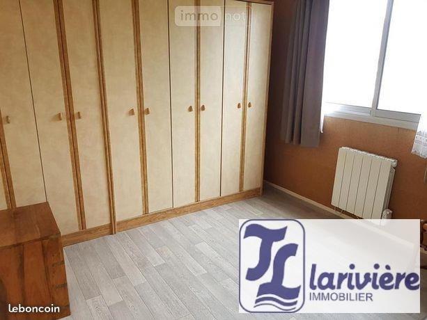 Vente appartement Wimereux 171000€ - Photo 4