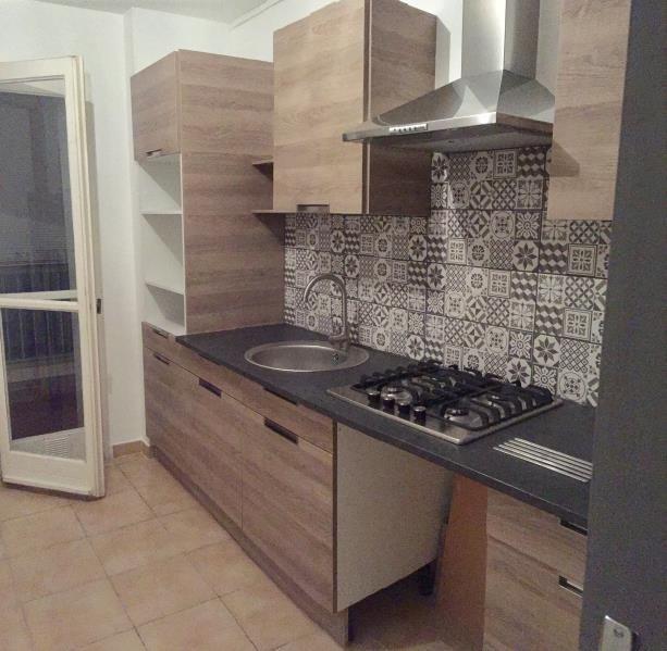 Sale apartment La valette du var 209000€ - Picture 1
