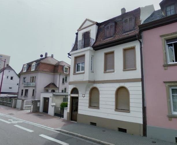 Vermietung wohnung Schiltigheim 560€ CC - Fotografie 3