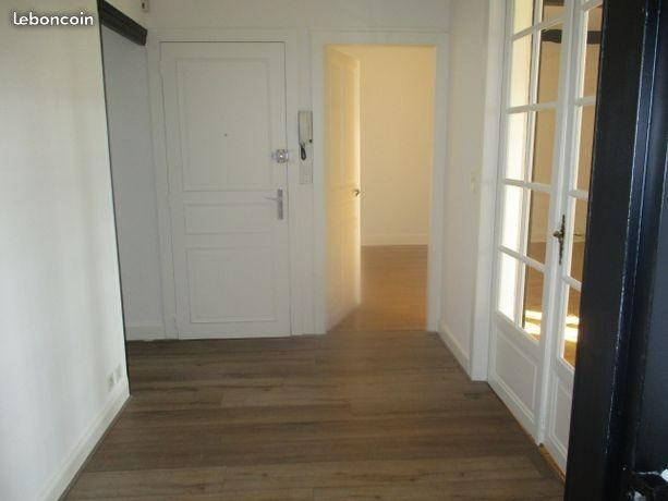 Vente appartement Brive la gaillarde 144 000€ - Photo 3