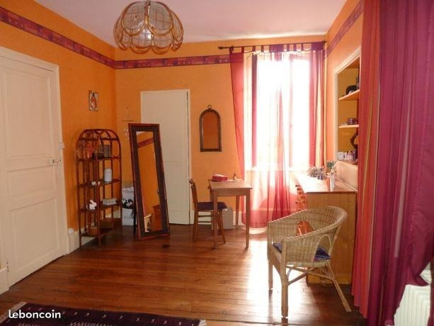 Sale house / villa Nevers 304000€ - Picture 2