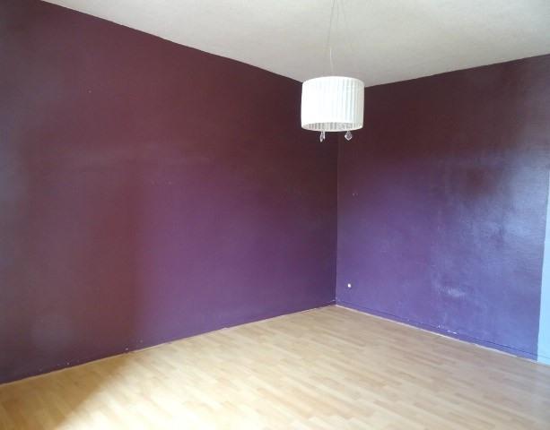 Location appartement Villefranche sur saone 404,33€ CC - Photo 2