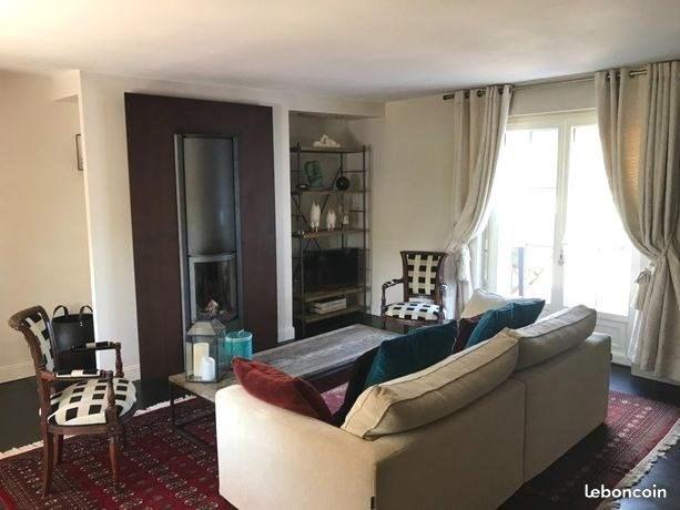 Deluxe sale house / villa La chapelle-achard 525300€ - Picture 2