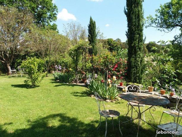 Vente maison / villa Ales 306000€ - Photo 9
