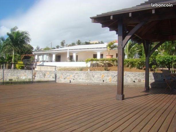 Alquiler  casa Possession 2740€ +CH - Fotografía 6
