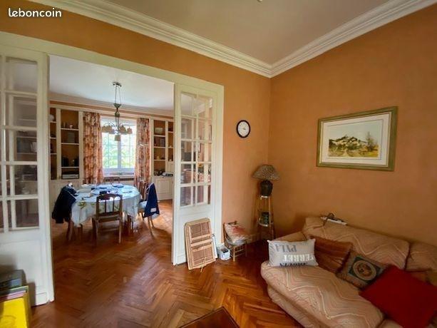 Vente de prestige maison / villa Le bouscat 775000€ - Photo 4
