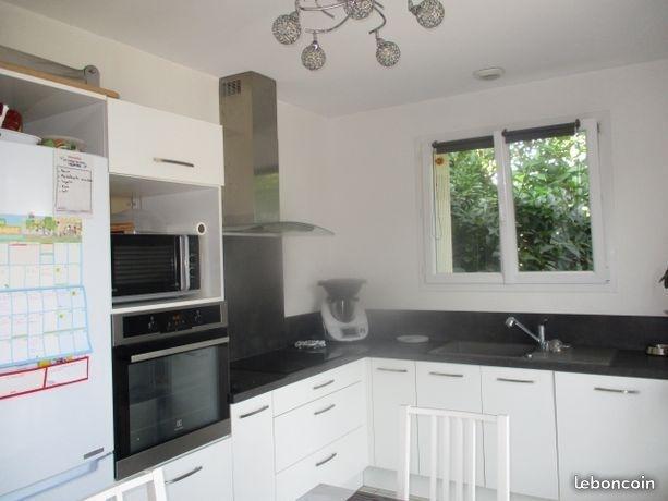 Sale house / villa Brive la gaillarde 160500€ - Picture 4