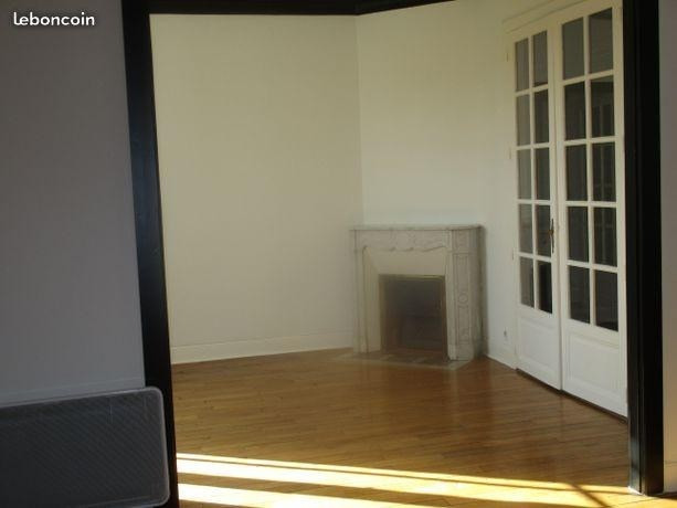 Vente appartement Brive la gaillarde 144 000€ - Photo 4