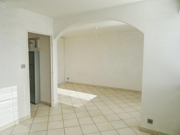Superbe T1 - 36 m²