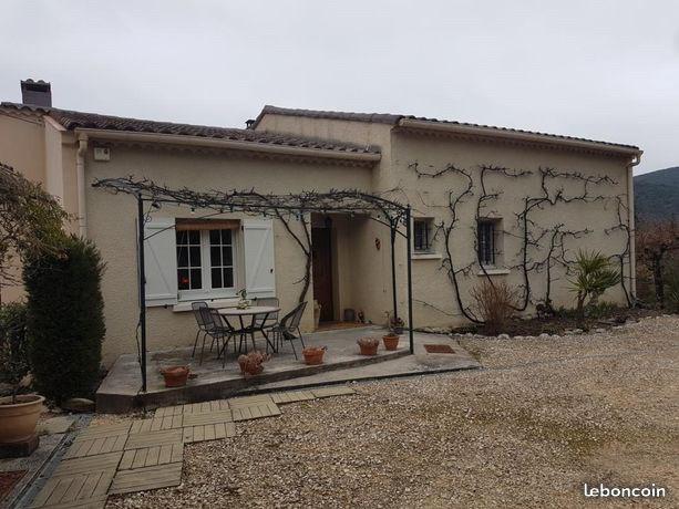Vente maison / villa Ales 306000€ - Photo 5
