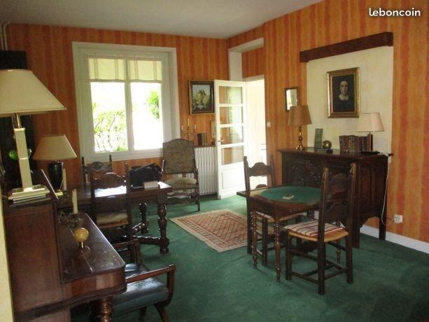 Vente maison / villa Brive la gaillarde 199000€ - Photo 4