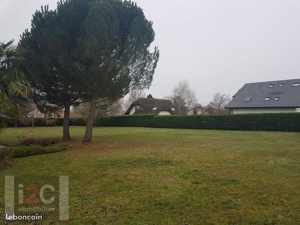 Sale site Prevessin-moens 590000€ - Picture 4
