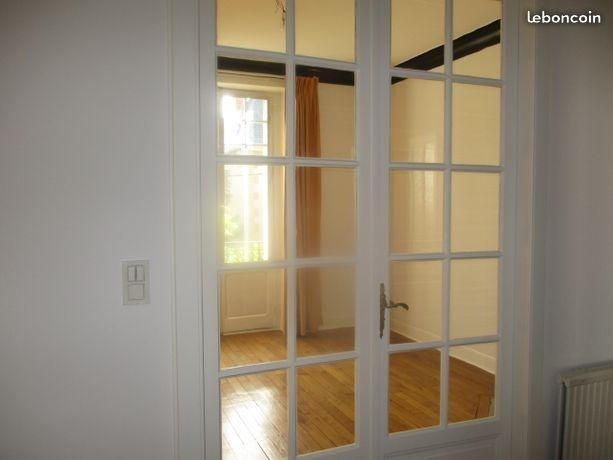 Vente appartement Brive la gaillarde 144 000€ - Photo 1