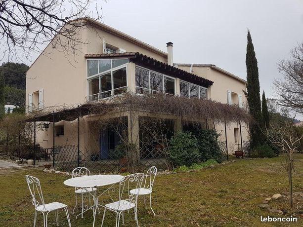 Vente maison / villa Ales 306000€ - Photo 2