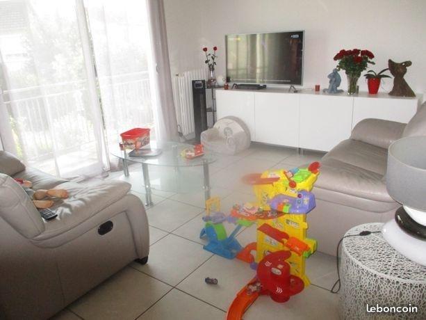 Sale house / villa Brive la gaillarde 160500€ - Picture 2